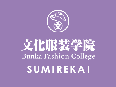 BUNKA FASHION COLLEGE SUMIRKAL